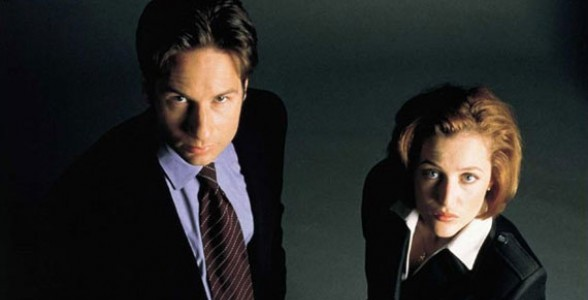 mulder-and-scully-x-files